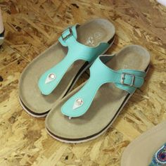 Summer 2014, Spring Summer, Summer Accessories, Birkenstock, Wedges, Amp, Sandals, Gallery, Heels
