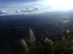 Aire Bogotano