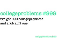 hahahah so true College Stories, College Quotes, College Humor, School Humor, College Life, Funny College, School Life, What's So Funny