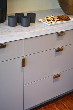 Best Resurfaced Cabinets And Countertops Cabinet Resurfacing 400 x 300