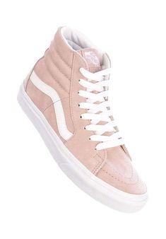 Schuhe und Sneaker für Mädels von Vans, DC, Volcom und vielen weiteren Marken. Auf Titus.de ab 20 EUR versandkostenfrei und 365 Tagen in Ruhe anprobieren. Nike Sb, Ballerinas, Reebok, Streetwear, Elegantes Outfit, Women's Sneakers, Vans, Wedges, Shoes