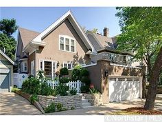 11 best for sale images homes for sales houses for sales houses rh pinterest com