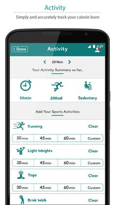 Diabetes Management System | Control Diabetes with BeatO Control Diabetes with BeatO, Monitor Blood Sugar, Diebetic Food Suggestions. We subdued Diabetes Symptoms by providing the fabulous app to ease daily therapy routine. http://goo.gl/DtTrok