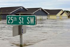 Ten South Florida ZIP Codes Most Vulnerable to Sea-Level Rise