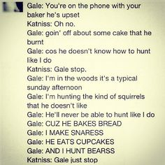 You belong with me...Hunger games version. rofl dying...
