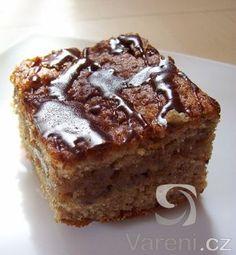 Granola 100 g granola i dl Lowest Carb Bread Recipe, Low Carb Bread, Healthy Diet Snacks, Homemade Cookbook, Sweet Potato Chips, Granola Bars, Bread Recipes, Sweet Recipes, Banana Bread