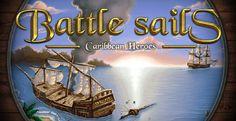 Games Battle Sails  #cooking_fever #cooking_fever_game #cooking_fever_cheats #cooking_fever_download http://cookingfever0.com/games-battle-sails.html