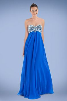 divine-strapless-empire-aline-chiffon-prom-gown-accented-with-beaded-bust