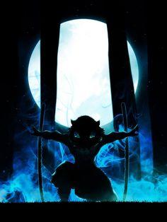 55 Manga And Anime Drawing Styles - Anime Angel, Anime Demon, Manga Anime, Anime Guys, Anime Art, Hd Anime Wallpapers, Dark Anime, Demon Slayer, Slayer Anime