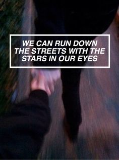 5sos, black, boy, couple, girl, grunge, quote, quotes, soft grunge, tumblr, tumblr couple, tumblr quote, unsaid, white, relationship goals, 5sos quotes, aesthetic grunge