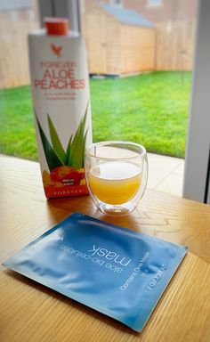 ForeverUK provides a healthy way to kick start your 2020 with Aloe Vera products. See how I got on with some gels and the Bio-cellulose Mask Sun Spots Removal, Forever Aloe Berry Nectar, Aloe Vera Gel Forever, Aloe Vera Skin Care, Moisturizer For Oily Skin, Forever Living Products, Natural Beauty Tips, Skin Care Treatments, How To Feel Beautiful