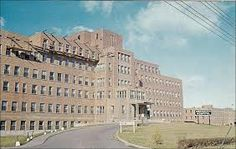 Nova Scotia, Some Pictures, Glasgow, Old Photos, The Past, Louvre, Canada, Building, Travel