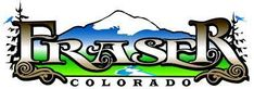 Town of Fraser   Winter Park Colorado