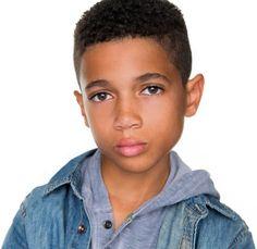 LA Child model actor headshots, by Los Angeles Kid Headshot Photographer: Brandon Tabiolo / www.tabiolo.com   Professional Studio Headshots