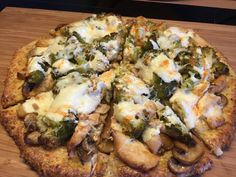 Vegetable Pizza, Food And Drink, Pie, Cooking Recipes, Vegetables, Drinks, Torte, Drinking, Cake