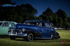 Custom Lowrider Cars for Sale | 46 Chevrolet Fleetmaster Lowrider Bomb Custom Drag Cruiser Chevy, Chevrolet, Brown Pride, Lowrider, Hot Rods, Classic Cars, Cruise, Trucks, Ideas