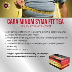 cara minum pro fogyókúrás tea