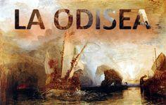 S.E.E.C. VALLADOLID: CONCURSO ODISEA 2016: !AMPLIAMOS EL PLAZO DE INSCRIPCIÓN! Lettering, Books, Painting, Art, Pageants, Art Background, Libros, Book, Painting Art