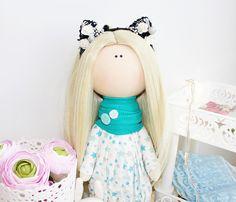Doll accessories blythe headband blythe accessories blythe