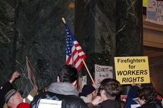 Wisconsin Protests 04-29-2011 10872.jpg by ra_hurd