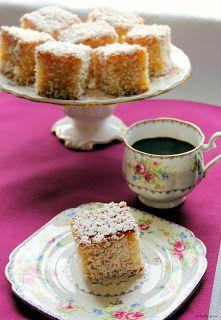 Jo and Sue: Eggless Honey Cake (Indian Bakery Style) Baking Recipes Uk, New Recipes, Indian Desserts, Desserts To Make, Danishes, Biscuit Cake, Honey Cake, Breakfast Cake, Coffee Cake