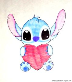 tumblr disney characters cute - Google Search