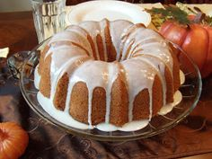 Christmas Rapping: My Family's Favorite: Baby Food Cake