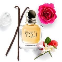 The Perfume Shop, Best Perfume, Perfume Oils, Perfume Bottles, Armani Perfume, Hermes Perfume, Perfume Storage, Celebrity Perfume, Lipsticks