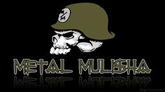 Metal Mulisha Monster Wallpaper Galleryhip Com The Hippest Metal Mulisha, Widescreen Wallpaper, Cool Wallpaper, Skull Wallpaper, Rock Chic, Rock Style, Art Quotes, Tattoo Quotes, Celebrity Travel