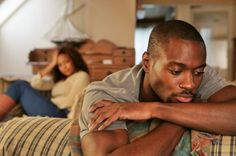 Must A Wife Always Say Yes To S'ex With Her Husband?  Nigerian Relationship Expert Writes