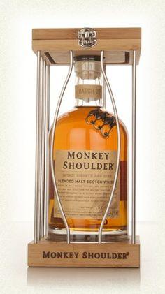 monkey-shoulder-cage-gift-pack-whisky.jpg 280×500 pixels