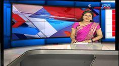 MP Kavitha praises PM Narendra Modi in Twitter - Express TV