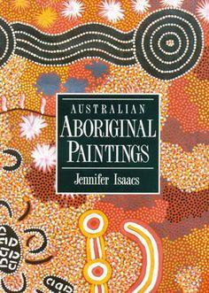 Image detail for -australian aboriginal paintings by jennifer isaacs aboriginal painting . Aboriginal Painting, Aboriginal Artists, Aboriginal People, Dot Painting, Aboriginal Patterns, Aboriginal Education, Australia Travel Guide, Traditional Stories, Arte Tribal