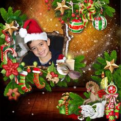"""""""A cute christmas"""" de Scrap'Angie   http://digital-crea.fr/shop/index.php?main_page=product_info&cPath=155_319&products_id=26320&zenid=a3a486355a43262d493ebf44c6926b10  https://www.e-scapeandscrap.net/boutique/index.php?main_page=product_info&cPath=113_246&products_id=15056&zenid=ea53149f57c804b117260f7d0f50d496#.WGUGdmczW6I"""