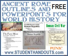 technology in ancient rome and egypt essay Free essay: the legacy of the ancient roman civilization there have been many amazing and influential empires in western civilization of these historical.