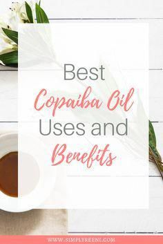 Are you looking for an essential oil that helps to soothe anxious feelings along with support your skin, immune system, and more? Copaiba oil is a calming and grounding oil that provides all this support and more! It is such a helpful support to the body. Grounding Essential Oil, Copaiba Essential Oil, Essential Oils For Colds, Essential Oil Diffuser Blends, Essential Oil Uses, Young Living Essential Oils, Copaiba Oil Uses, Young Living Copaiba, Nail Polish