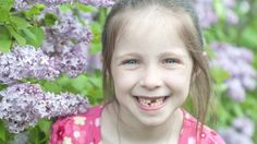 No Toothpaste Needed! How To Whiten Teeth In Adobe Lightroom