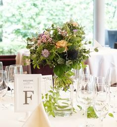 #novarese#vressetrose#kitayamamonolith# wedding #mixcolor #purple #guesttable #natural #vintage # Flower # bridal #ノバレーゼ#ブレスエットロゼ#北山モノリス#ウエディング #ミックスカラー#ゲストテーブル#ナチュラル#花 #ブライダル#結婚式#ブレスエットロゼ京都