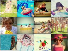 1. A Laugh A Day Keeps The Doctor Away., 2. Untitled, 3. Best Friends; In A Wagon!, 4. .Water fun., 5. things are great!, 6. {it is summertime!}, 7. IMG_4640, 8. Day 193: {summer}, 9. IMG_0163, 10. goodbye summer, 11. Hypercolors, 12. New hat      Outstanding : http://healthtenets.com/