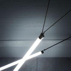 PipeLight Design: Ralf Stössel