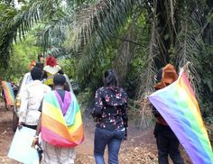 The first-ever independent UN expert on Sexual Orientation and Gender Identity, Thai lawyer Vivit Muntarbhorn, has already begun the process of open and transparent consultations with individuals, social organizations and States, although some of them still object to the mandate. Muntarbhorn, an international law Professor at Bangkok s Chulalongkorn University, has the mission of helping protect [...] The post New Mandate for LGBTI Rights at the