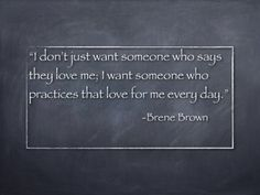 The Gifts of Imperfection Words Quotes, Life Quotes, Sayings, The Gift Of Imperfection, Brené Brown, Super Soul Sunday, Daring Greatly, Healing Heart, Set You Free