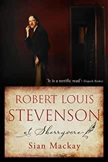 Amazon.com: robert louis stevenson biography - Prime Eligible: Books Robert Louis Stevenson Biography, Jekyll And Mr Hyde, Biography Books, Verses, Online Shopping, Author, Amazon, Store, Biography