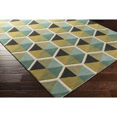 KDY-3009 - Surya | Rugs, Pillows, Wall Decor, Lighting, Accent Furniture, Throws, Bedding