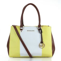 2015 Latest Cheap MK!! More than 77% Off Cheap!! Discount Michael Kors OUTLET Online Sale!! JUST CLICK IMAGE~lol $62.99#http://www.bagsloves.com/