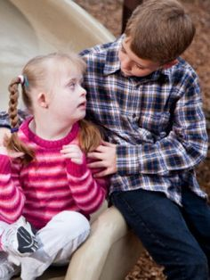 Giving a voice to siblings of children with special needs - Life Matters - ABC Radio National (Australian Broadcasting Corporation)