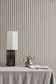 Jotun Lady launched their color chart for 2019 last week and once again they have manage to come up with the most beautiful collection. Calm and delicat. Diy Interior, Interior Styling, Interior Design, Jotun Lady, Comfort Gray, Nordic Design, Home And Deco, Color Of The Year, House Colors