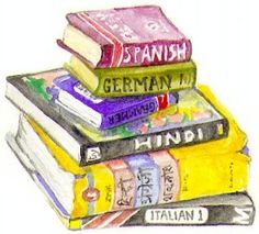 Why I brought back the foreign language lesson to the CELTA Spanish Lessons, Learning Spanish, Spanish Notes, Spanish Phrases, Spanish Vocabulary, Spanish Class, Learning Games, Learning Resources, Learning Skills