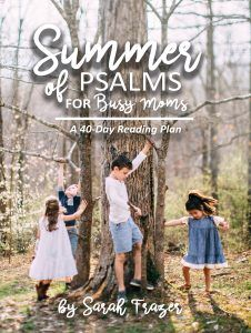 Thrive in mom life this summer with this powerful Summer of Psalms Bible reading plan. Bible Study Guide, Free Bible Study, Printable Prayers, New Bible, Prayer Cards, Scripture Cards, Inspirational Prayers, Bible Prayers, Knowing God