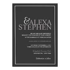 modern wedding invitations - Google-Suche